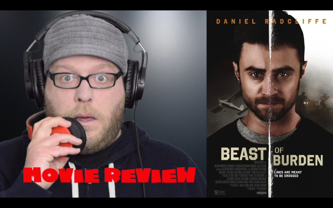 beast of burden movie download