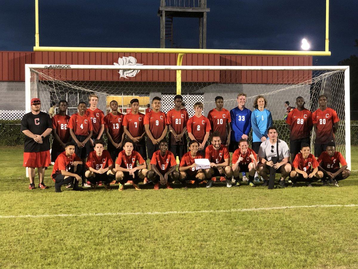 River city soccer club phenix city al