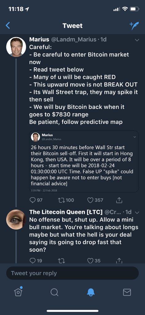 bitcoin romania pareri