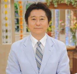 テレビ朝日アスク校長 寺崎貴司 ...