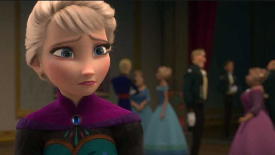 Frozen fans, this shocking theory about the hit Disney film will absolutely break your hearts…  https://t.co/yt00n5tiw7