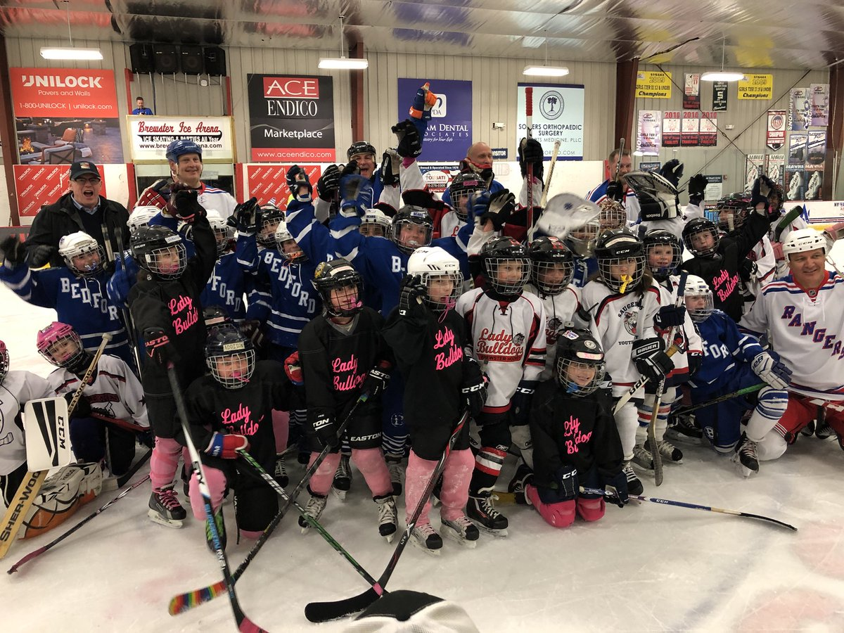 hockey community To create hockey community review we checked hockey-communitycom reputation at lots of sites, including siteadvisor and mywot unfortunately, we did not find sufficient information whether hockey-community is safe for children or does not look fraudulent.
