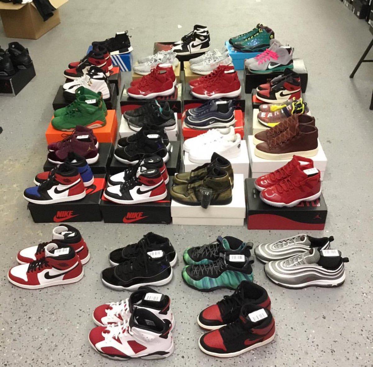 Sneaker Premier (@Sneaker_PMD)   Twitter