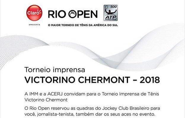 Vamos lá... última madrugada olímpica e amanhã de manhã, torneio imprensa do Rio Open #invernonaGlobo #sono #vaicavalo