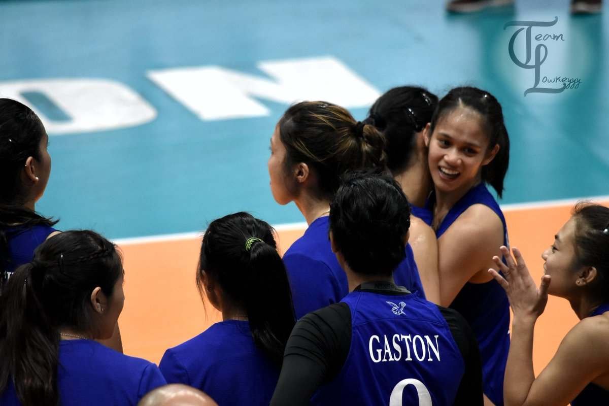 Happy. Unity. Heartstrong #OBF  #LockedA...