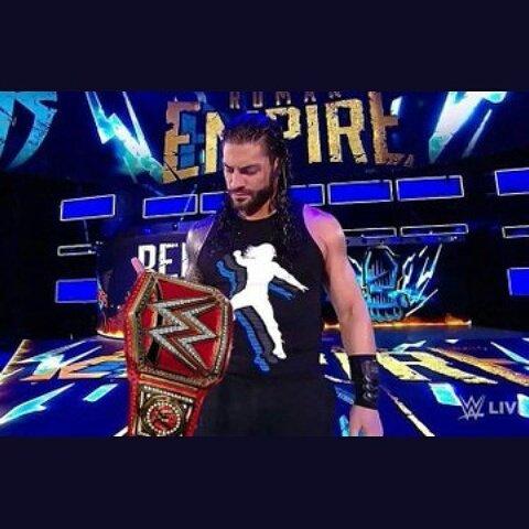 @HeymanHustle @WWE @BrockLesnar @WWENetw...