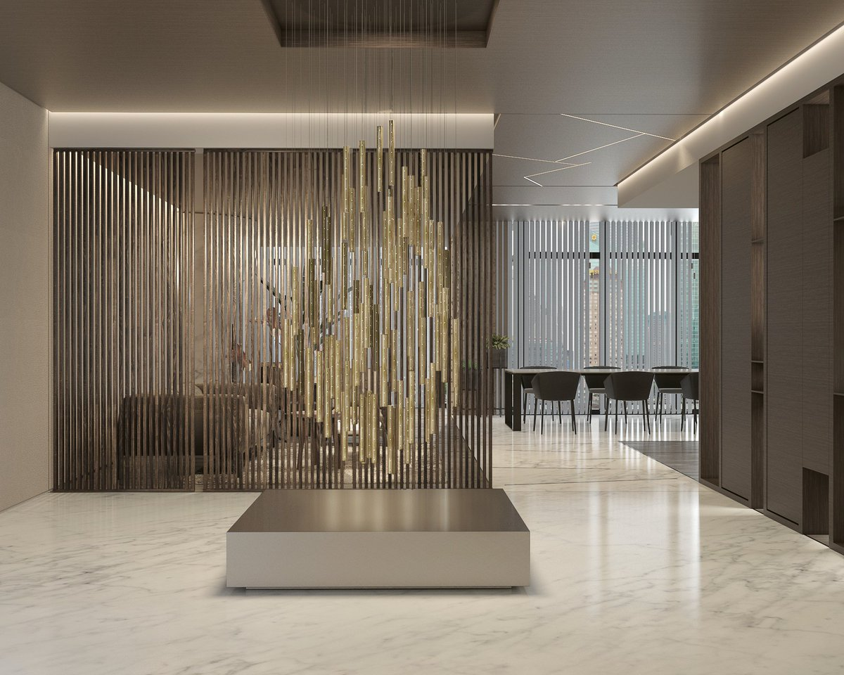 Draw Link On Twitter Contemporary Luxurious Executive Office Design Concept By Draw Link Group Contemporary Modern Interior Design Executive Office Ceo Vip Fitout Drawlinkgroup Https T Co Aikh7bcf3x,Button Mushroom Growing Room Designs