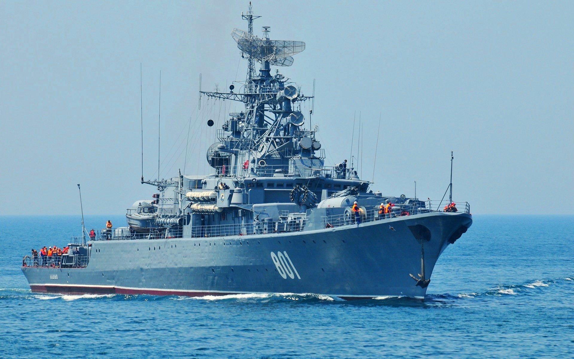 Корабли россии картинки