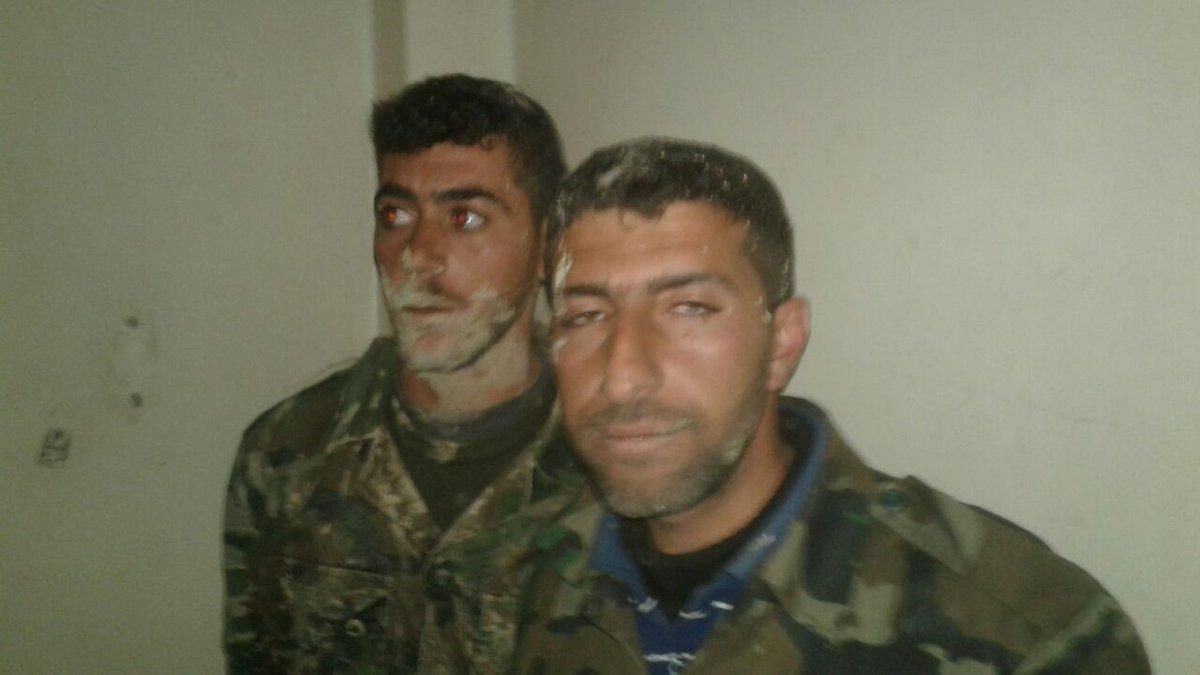 Guerre Civile en Syrie ( LISEZ LE PREMIER POST ! ) - Statut spécial  - - Page 14 DW33nvxX4AAL0xA