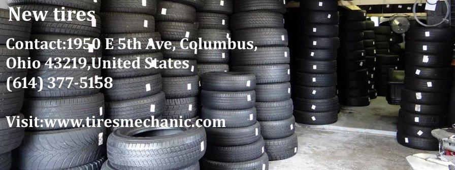 Used Tires Columbus Ohio >> Ben Tireshopohio Twitter