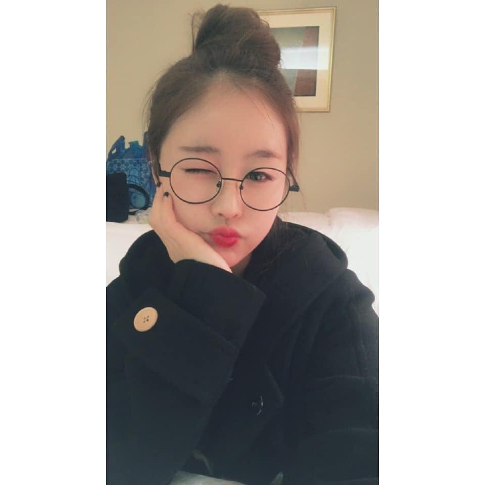 Netizens applaud #Lovelyz's #Babysoul fo...