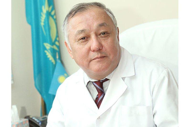 Казахстан простатит рецепт от простатита грецкий орех