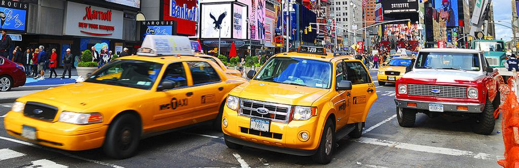 VIAJE EN GRUPO A NUEVA YORK - https://t....