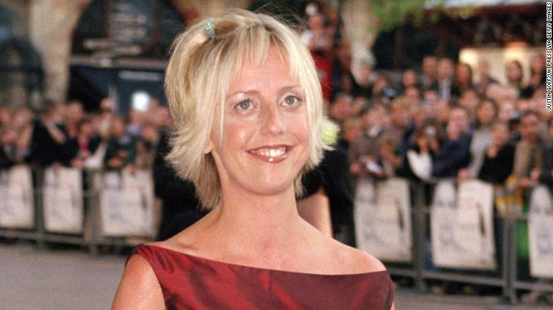 British actress Emma Chambers, who starred alongside Hugh Grant and Julia Roberts in the 1999 movie 'Notting Hill,' has died.   She was 53 years old. https://t.co/qa2QmayJnS