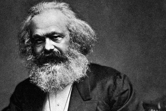Maybe Karl Marx was right https://t.co/hopvfPXIJx via @BV