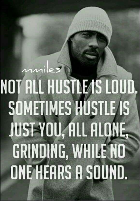 Lyric out here grindin lyrics : Best 25+ Grind quotes ideas on Pinterest | Positive morning quotes ...