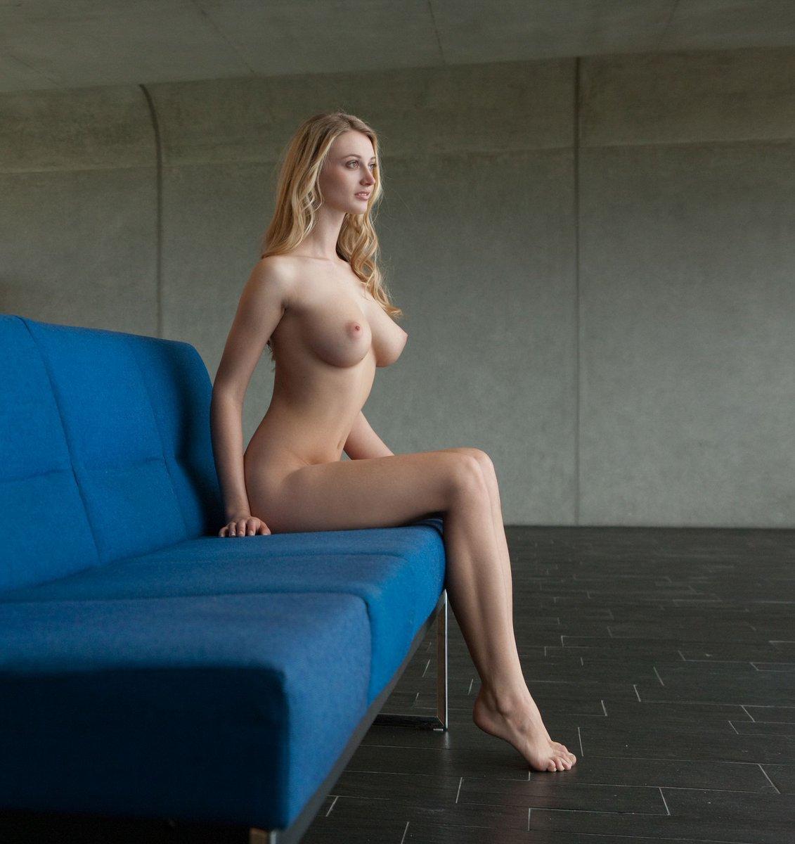 Дикй сексуальнй инсктит