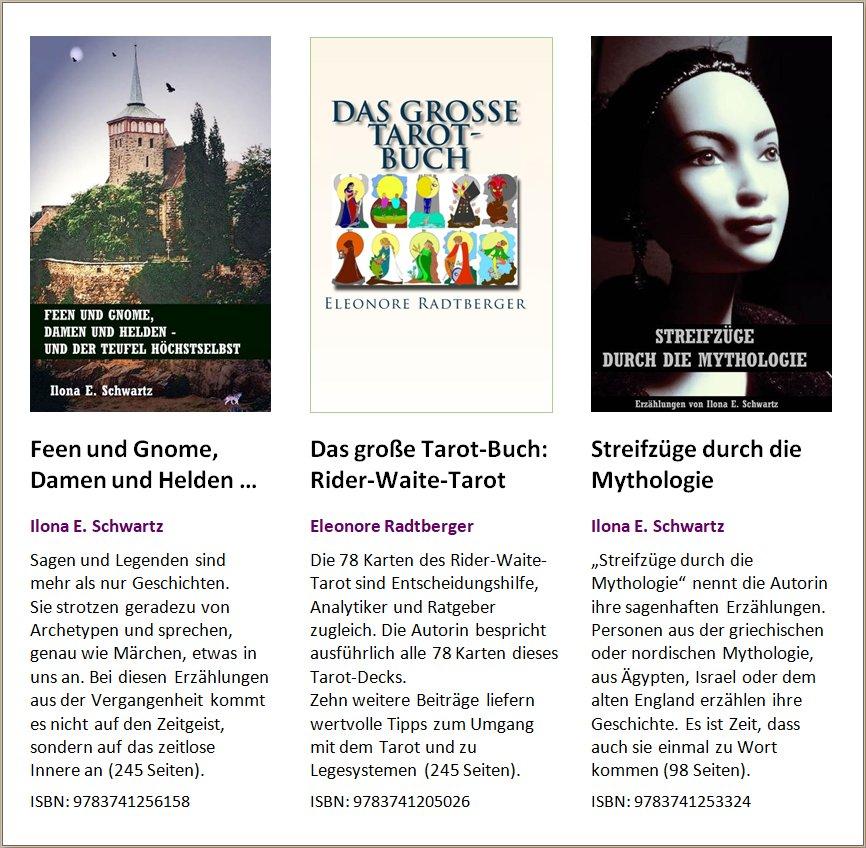 ebook Digenes Akrites. Edited