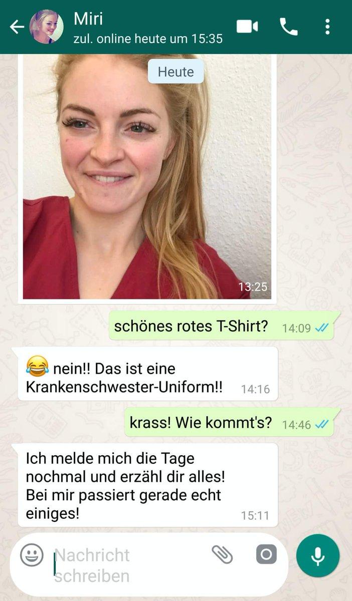 Berlin Tag Nacht On Twitter Ist Miri Jetzt Etwa