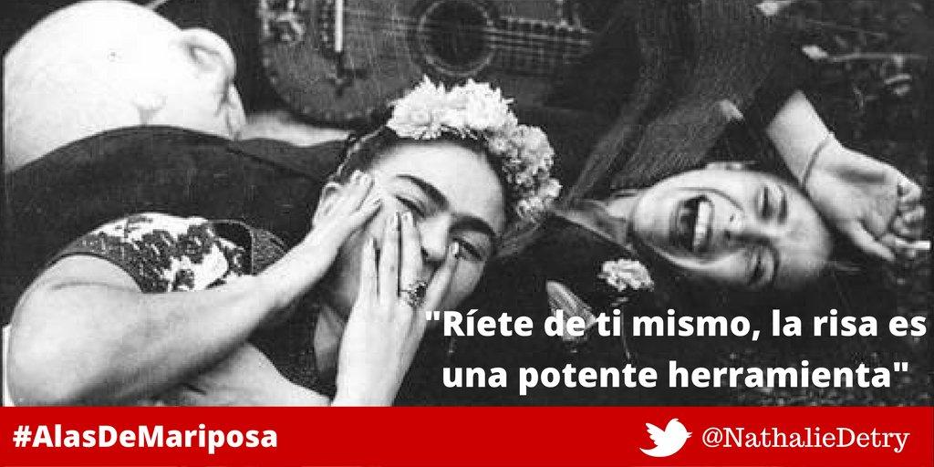 #FelizDomingo twitter.