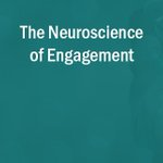 The Neuroscience of Employee Engagement | [engage] https://t.co/NKxi3Vmabd #Engagement