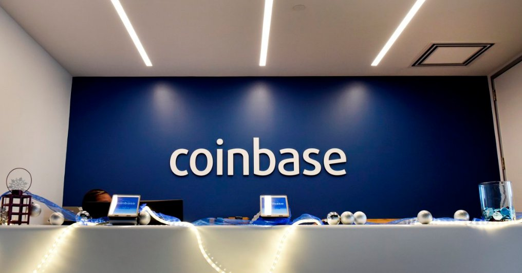 test Twitter Media - Coinbase started seeing complaints soar on the U.S. Consumer Financial Protection Bureau's website last year. Unfortunately for the San Francisco business and its customers, THINGS HAVE ONLY GOTTEN WORSE. https://t.co/y65sWIomnc #cryptocurrency #Bitcoin https://t.co/zeavhc676w