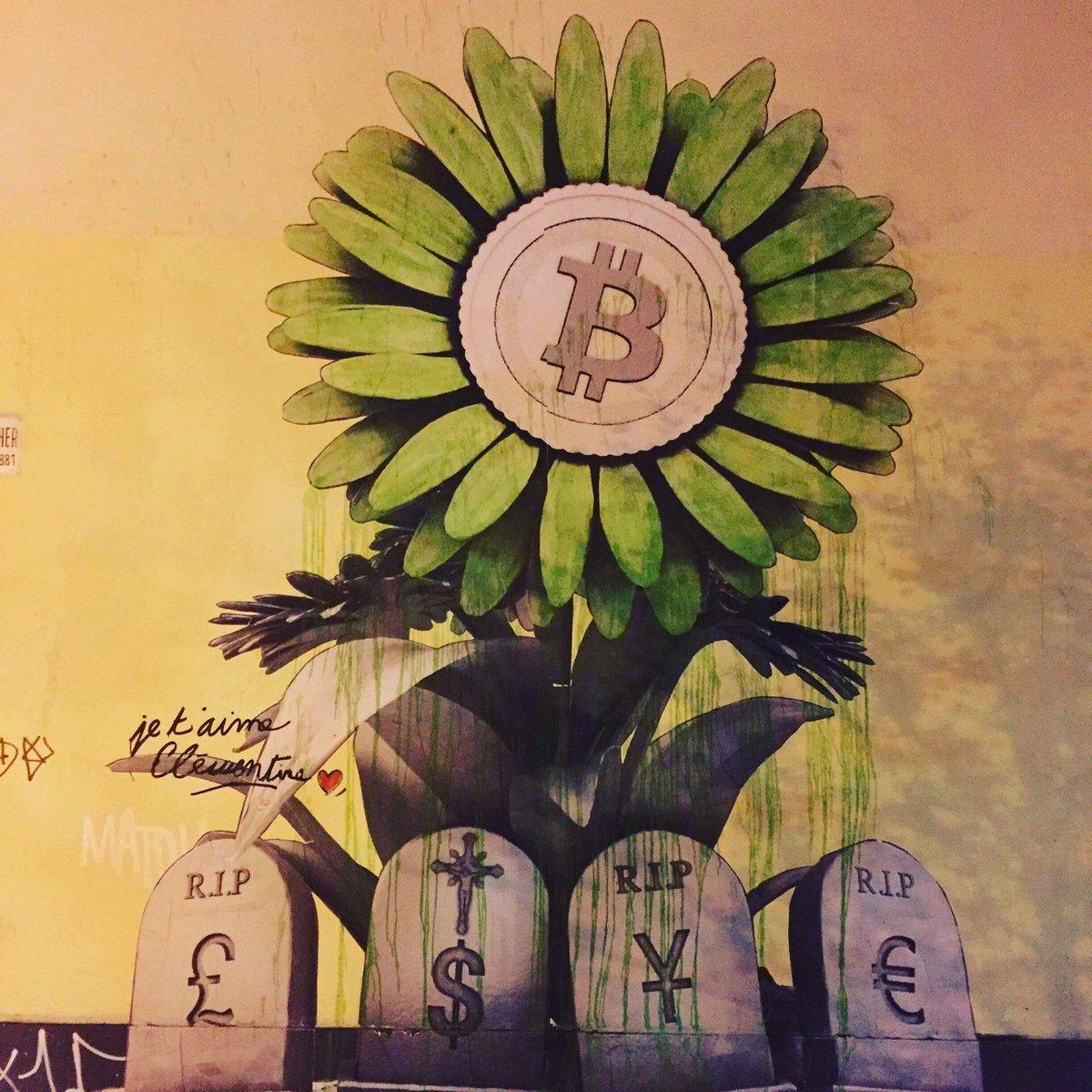 Mikor fogadja el az amazon a bitcoint? (AMZN) - Útmutató a Bitcoin-hoz -