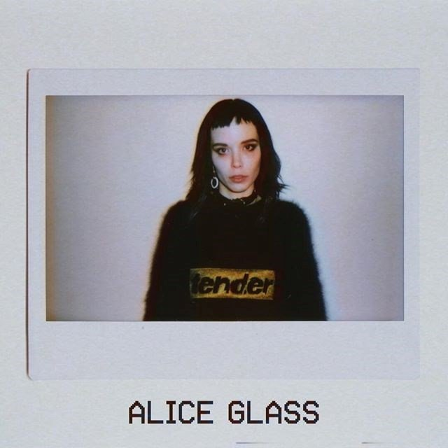 "Alice Glass has won her court case against former bandmate ✨ ""A victory for survivors of abuse and sexual misconduct"" https://t.co/FKPCVW7c4T"