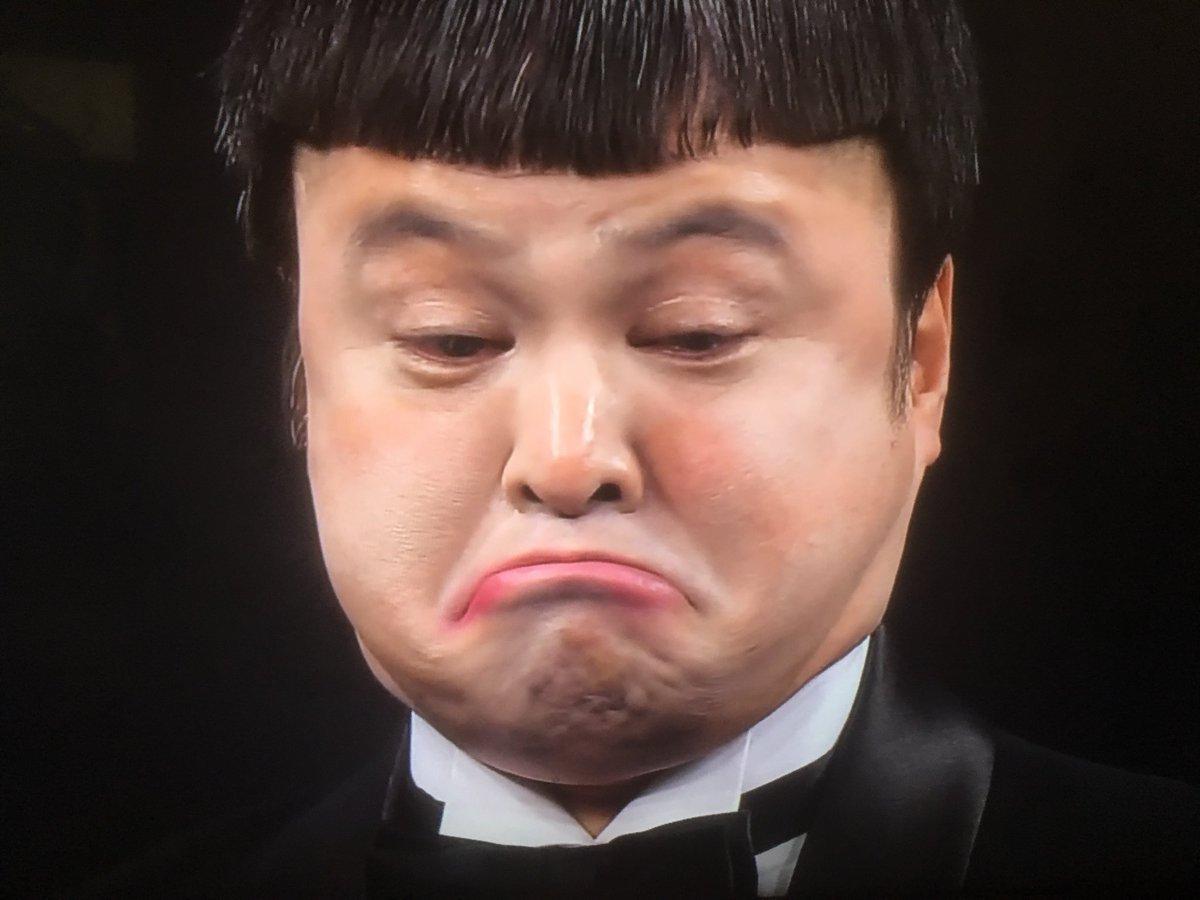 使 方正 ガキ