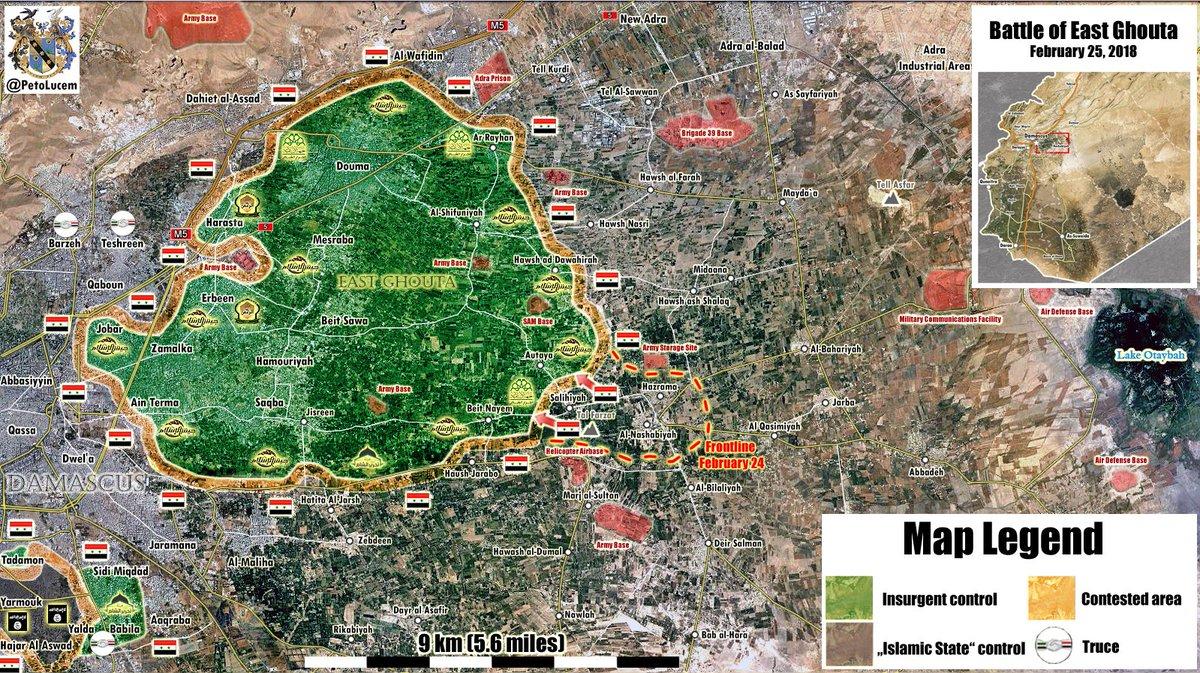 Syrian War: News #17 - Page 7 DW47sZSWkAASaA_