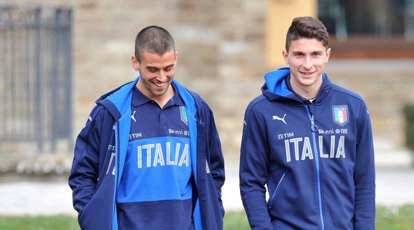 Repubblica: Il futuro allo specchio: Caldara e Spinazzola, i due bianconeri in prestito a lezioni di Juventus. Ma da Allegri gli spazi per molti altri giovani si sono spesso ristretti►ow.ly/n2Bv30iBit6