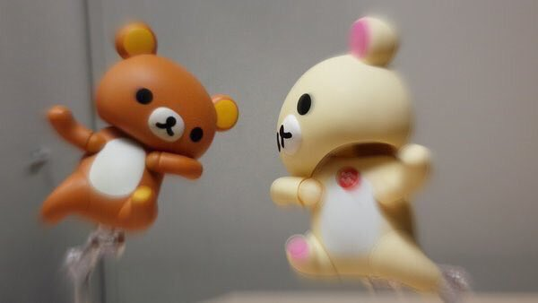 kun and chenle are arguing in rapid mand...