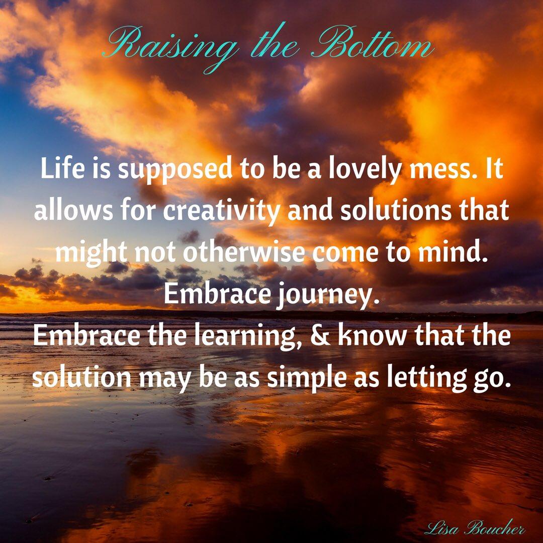 #SundayStandard #Lovelyz #lifeislovely #...