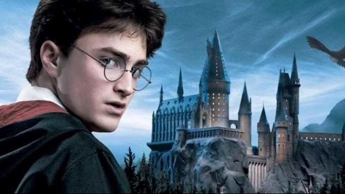 the 6 biggest plot holes in the harry potter movies time - 684×385
