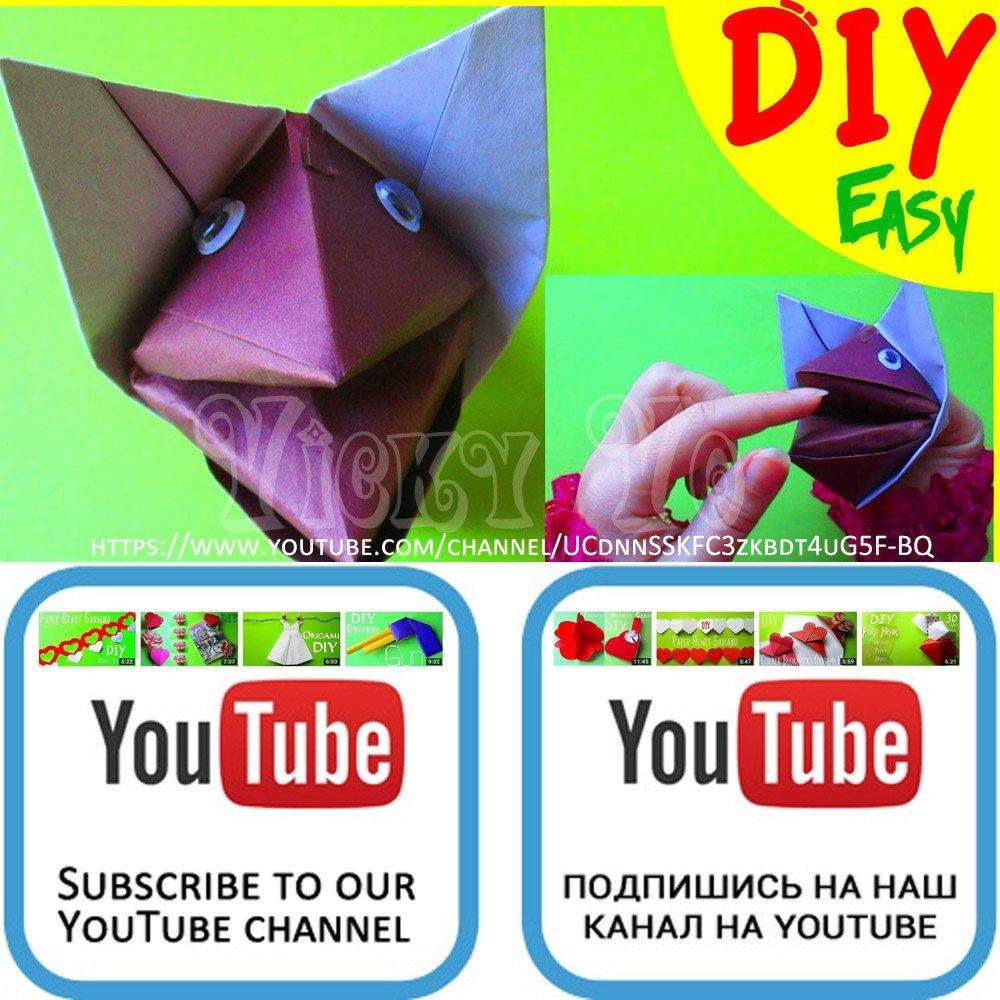 https://www.learnwithdogstrust.org.uk/kids-space/origami_dog.pdf | 1000x1000