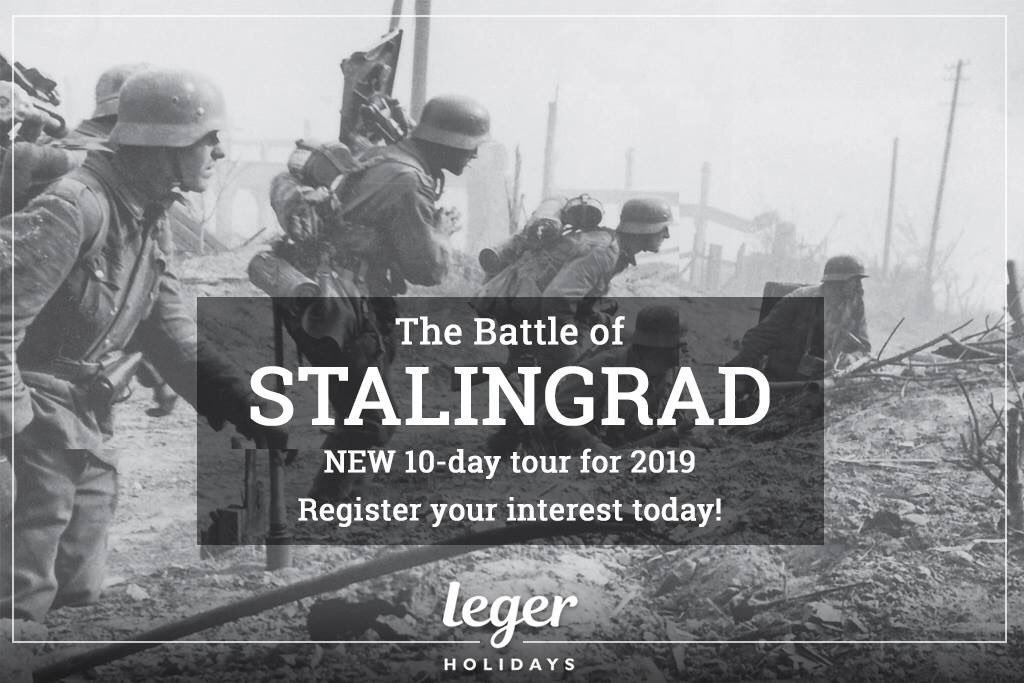 the battle at stalingrad The battle of stalingrad was fought july 17, 1942 to february 2, 1943 during world war ii (1939-1945) it was a key battle on the eastern front advancing into the soviet union, the germans opened the battle in july 1942.