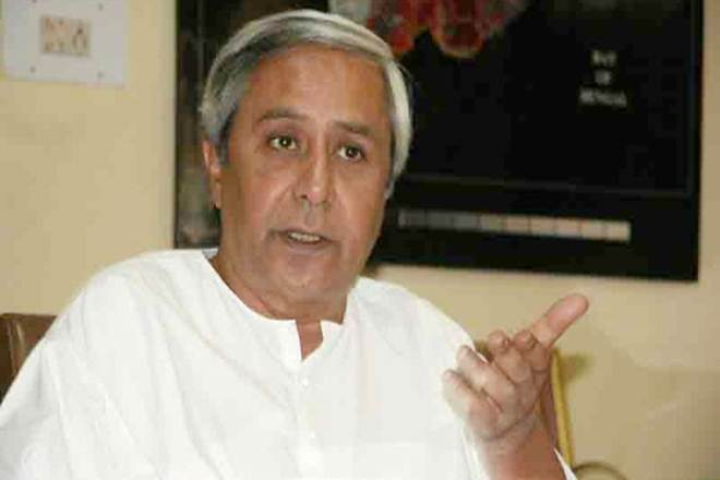 #RajyaSabhaElection: Political people will go to upper house, says #Odisha CM #NaveenPatnaik https://t.co/QEVPJ7vYlO