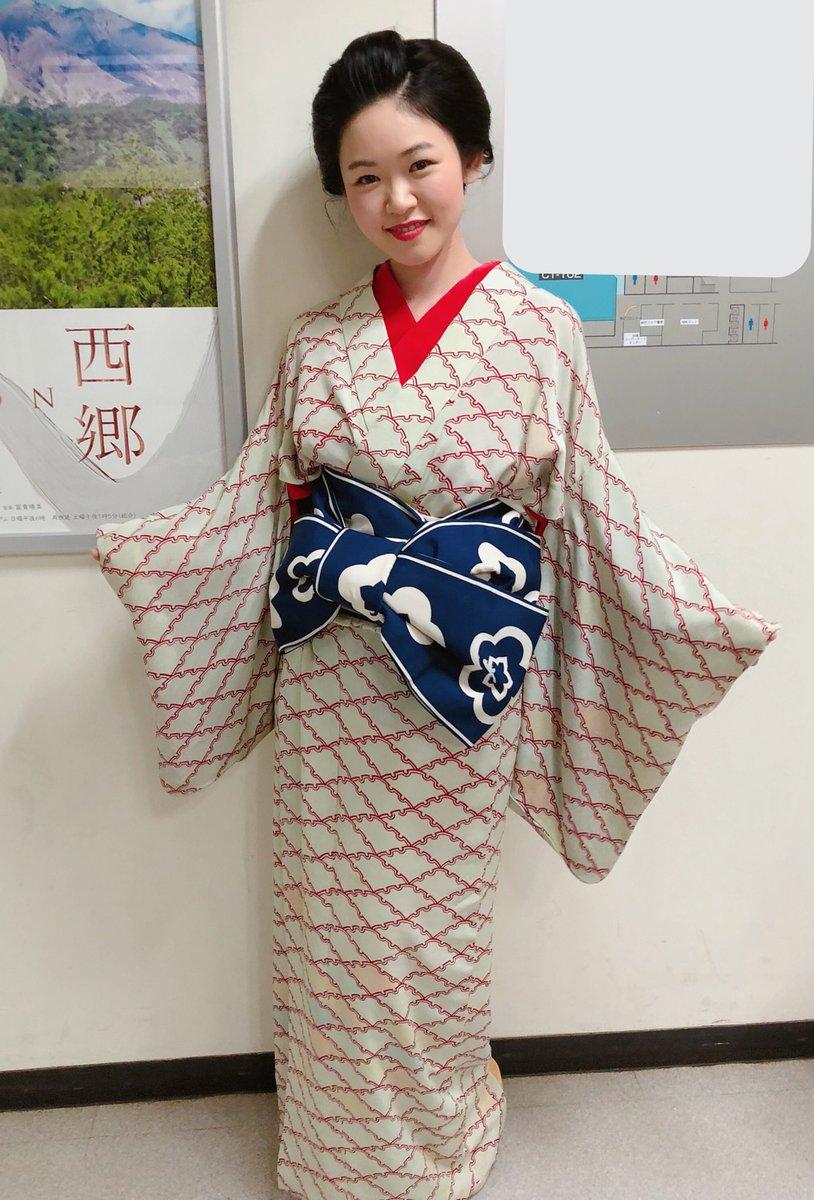 Kanako Nishikawa nude 367