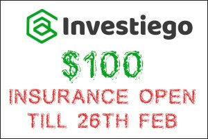 Image for INVESTIEGO Insurance open till 24 HOURS.