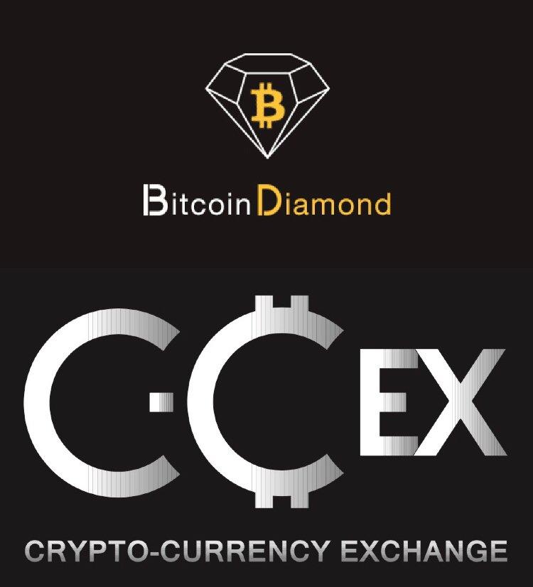 c cex com support