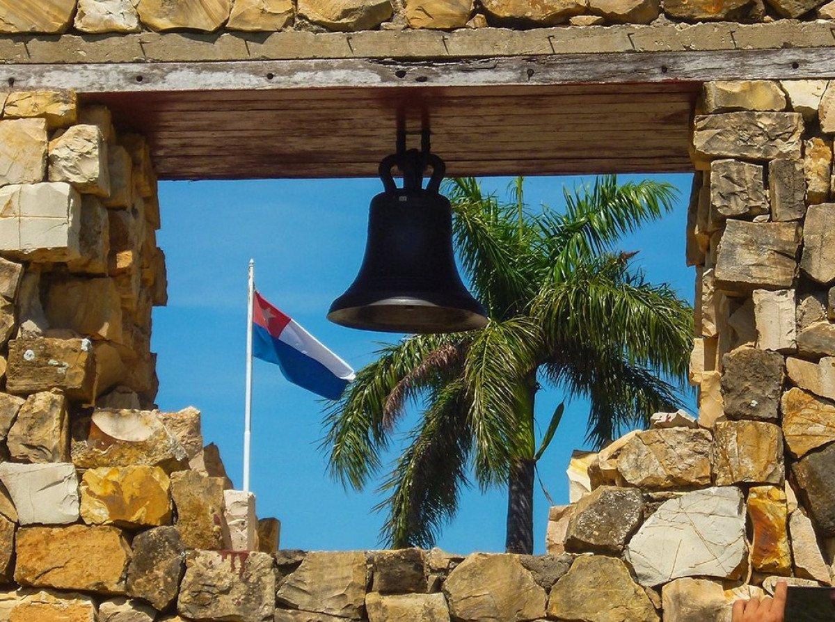 Cultura Cubana en tiempos de Revolución