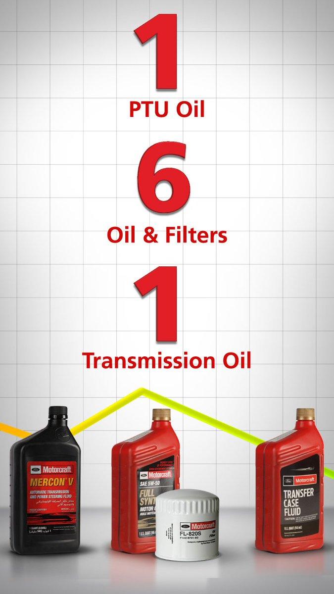 Uzivatel توكيلات الجزيرة فورد السعودية Na Twitteru Learn About The Best Solutions For Fuel Conservation And Car Maintenance Https T Co Tnadhqqdze