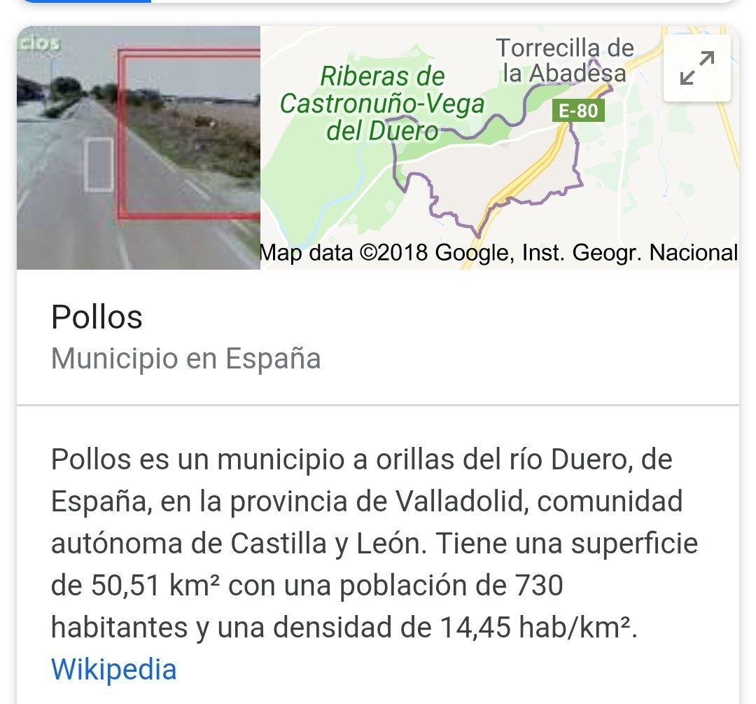 TOP 3 municipios con nombres de droga en...