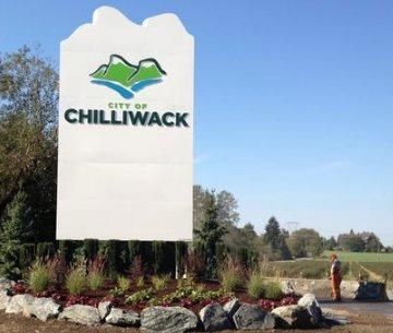 British Columbia's police watchdog investigating stun gun death in #Chilliwack https://t.co/ZvF3IHp8dD