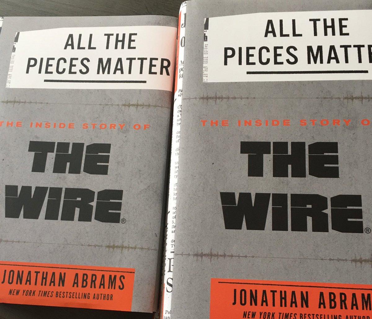 Jonathan Abrams on Twitter: \