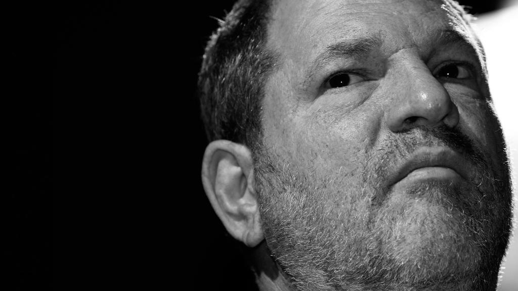 FRONTLINE investigates the elaborate ways Harvey Weinstein and those around him tried to silence his accusers. Watch on a special day and time — Friday, March 2 at 9/8c on @PBS. https://t.co/1bCcTLHc7G