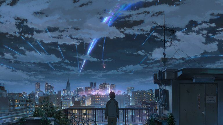 Zale On Twitter Backgrounds From Your Name