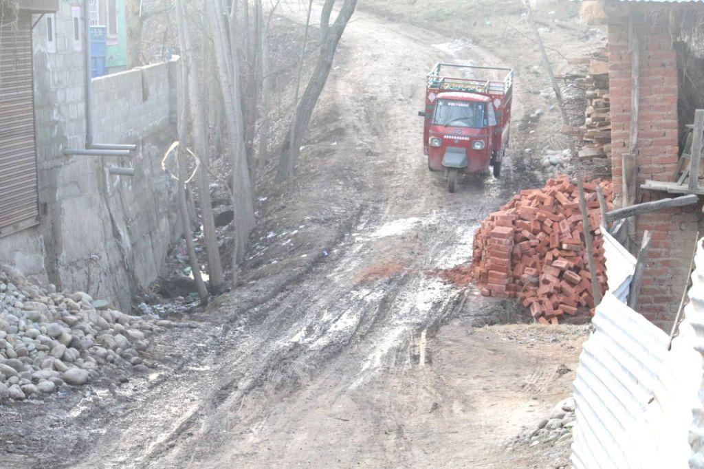 #Shopian Latest News Trends Updates Images - Kashmir_Reader
