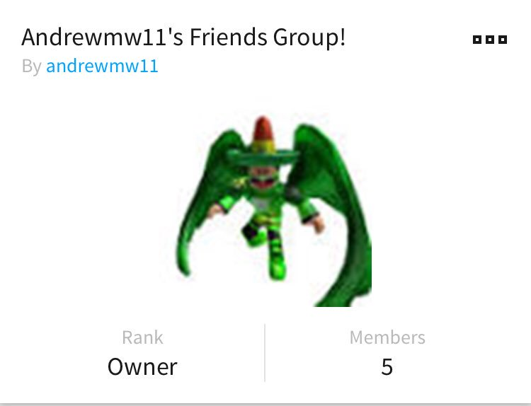 Join My Group For Free Robux Roblox Tomwhite2010 Com