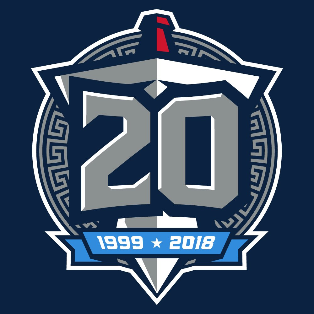e21a586ac Tennessee Titans on Twitter